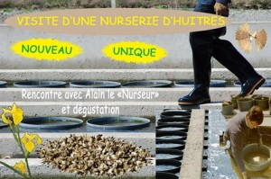 Visite nurserie derniere version
