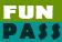 icone Imacis FunPass